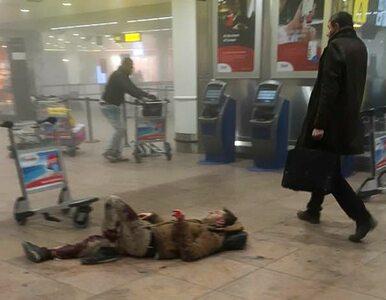 Daty zamachów układają się w klucz? Ta teoria rozgrzewa internautów