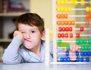 Jak odróżnić ADD od ADHD, czyli czym jest zespół deficytu uwagi?