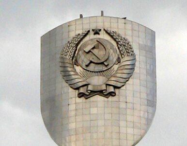 Ze słynnego monumentu zniknie godło ZSRR? Ministerstwo wskazuje na...
