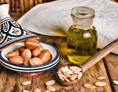 Jak wybrać odpowiedni olejek do twarzy?