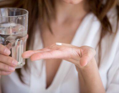 Co się stanie, gdy odstawisz antydepresanty? Mało kto spodziewa się tych...