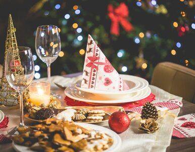 Wirusolog zdradza swoje świąteczne plany. Spotka się z bliskimi?