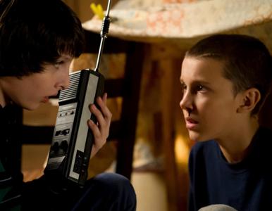 """Quiz z serialu """"Stranger Things"""". Ile pamiętasz z 1. sezonu?"""