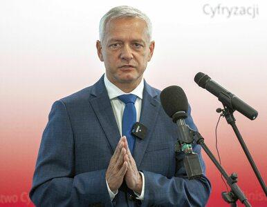 SZPoN jeszcze w tym roku. Polski rząd tworzy alternatywę dla Zooma....