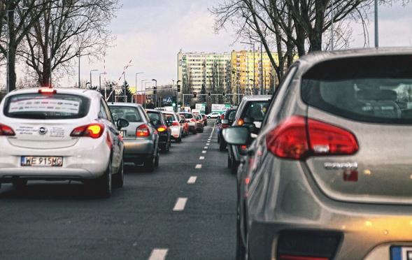 """Duże polskie miasta jednym głosem: """"Chcemy Stref Czystego Transportu"""""""