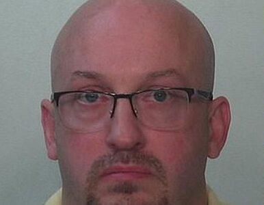 Pedofil przyznał się do molestowania adoptowanych córek. Sąd oszczędził...