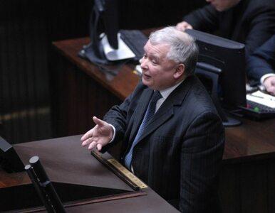 """""""Kaczyński mijał się z prawdą. Fakty mówią same za siebie"""""""