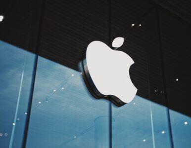 Apple pozwany za śledzenie posiadaczy iPhone'ów