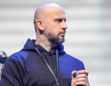 Peja odrzucił ofertę Fame MMA wartą milion złotych. Ma jasny powód