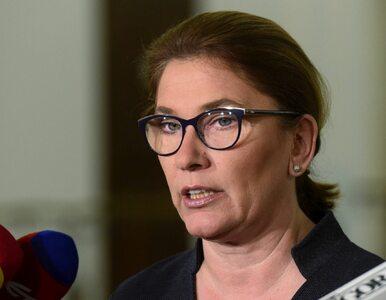 Rzecznik PiS o konwencji Biedronia: Bratobójcza bitwa na opozycji...