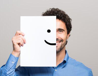 Ile mamy lat, kiedy jesteśmy najszczęśliwsi w życiu? Ustalono dokładny wiek