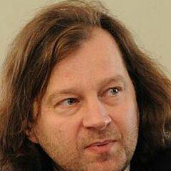 Grzegorz Mędza