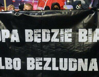Skrzydłowska-Kalukin: Do walki z rasizmem potrzebny jest konkret i odwaga