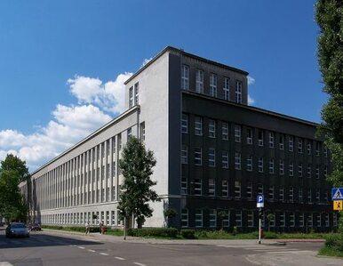 Prof. Marciniak: zwiększyła się liczba kandydatów na politechniki