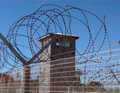 USA: pastor pomógł uciec matce przed byłą partnerką. Został skazany