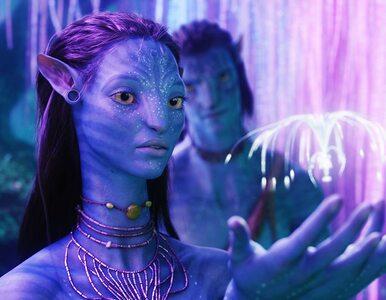 """Prace nad drugą częścią """"Avatara"""" zakończone. Cameron: Mamy też 95 proc...."""