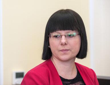 Kaja Godek skrytykowała posłów prawicy. Padły zaskakujące słowa o...