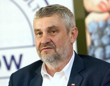 Ardanowski: Wszyscy poszkodowani przez suszę otrzymają pomoc. Pieniądze...
