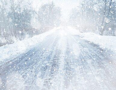 Bombogeneza na Islandii. Pogoda w najbliższym czasie może sparaliżować...