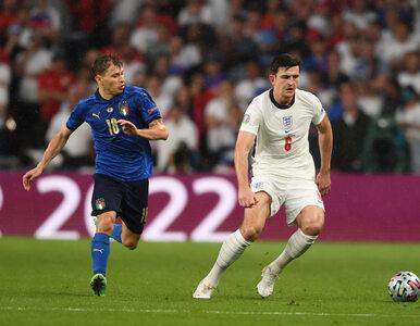 Euro 2020. UEFA ogłosiła oficjalną drużynę turnieju. Nie ma w niej króla...
