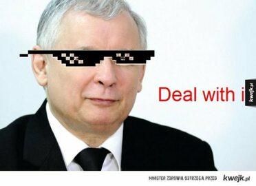 Najlepsze memy po wyborach
