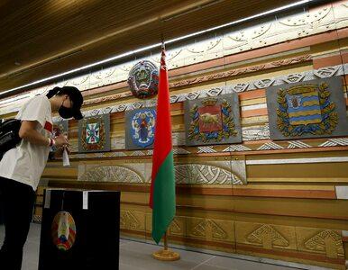 """Białoruski dziennikarz o wycieku protokołów. """"Łukaszenka przegrał 1 do 5"""""""