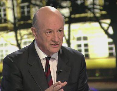 Rostowski: Koszt rewolucji podatkowej wyniesie 10 mld złotych