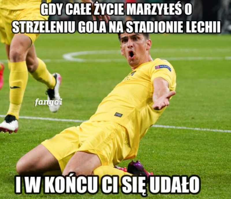 Mem po finale Ligi Europy