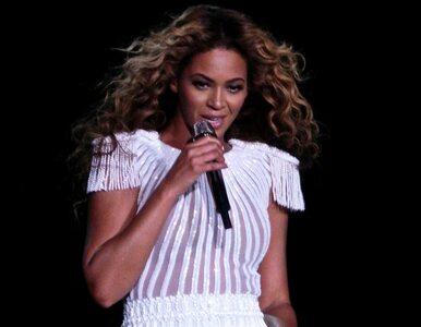 Jak Beyonce pomogła wypromować start-up