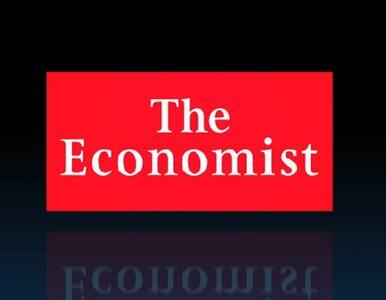 """""""The Economist"""": Drugi złoty wiek Polski. Tak dobrze nie było od..."""