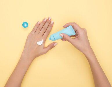 Czynniki, które przyspieszają starzenie się skóry na dłoniach