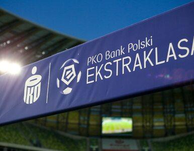 W cieniu igrzysk rusza polska Ekstraklasa. Przedstawiamy terminarz...