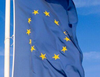 Bruksela potępia Polskę