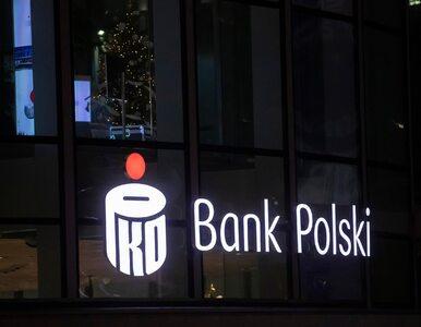 Quiz. Kiedy powstały te polskie firmy?