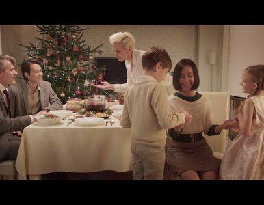 Polacy przyjmą imigrantów na kolację wigilijną. Zgłosiło się kilkaset...