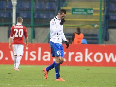 """Mila lepszy od Milika? Czytelnicy """"Sportu"""" wybrali piłkarza roku"""
