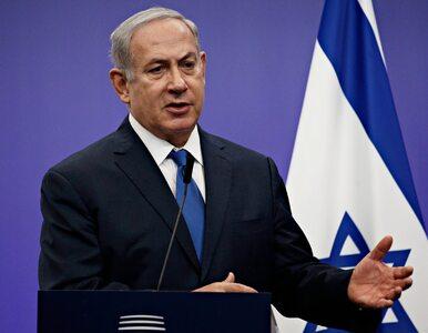 Kontrowersyjna decyzja władz Izraela. Masz koronawirusa? Będziemy...