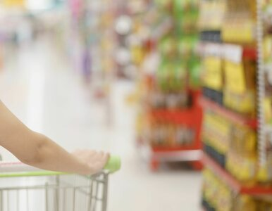 Niedziela handlowa 2020. Czy dziś, 27 września, sklepy będą otwarte?