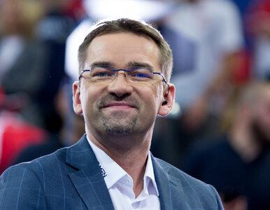 Sebastian Świderski został prezesem Polskiego Związku Piłki Siatkowej!