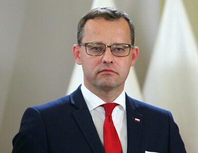 Awantura o Turów. TSUE nakłada karę na Polskę. Wiceminister: Nie...