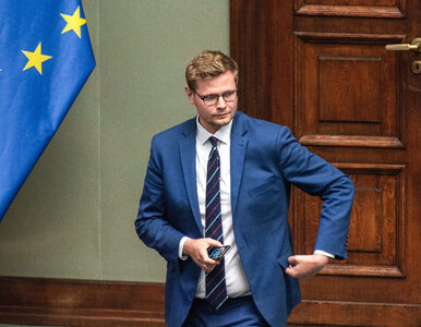 Jan Maria Rokita kandydatem na RPO? Solidarna Polska przychylna