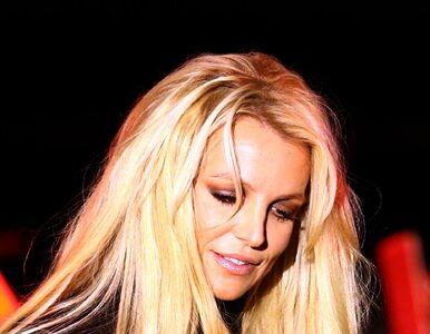 Britney Spears ma dość. Poprosiła sąd o odebranie ojcu kontroli nad jej...