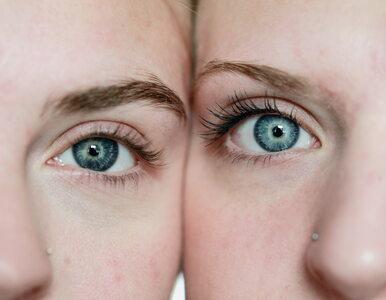 Czy problemy z oczami mogą być objawem koronawirusa?