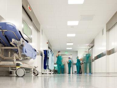 Rybnik: 5-letnia dziewczynka zmarła w szpitalu. Lekarze staną przed sądem