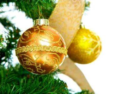 Za co lubimy Boże Narodzenie?