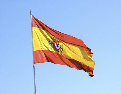 Skwar w Hiszpanii. W wielu regionach drugi stopień zagrożenia upałem