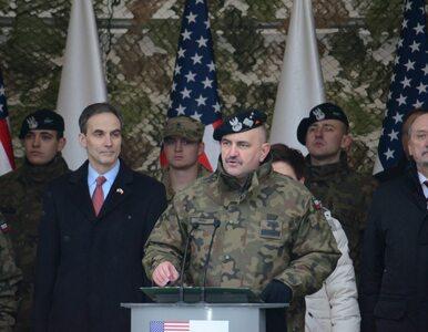 Prezydent podjął decyzję ws. mianowania nowego dowódcy generalnego...