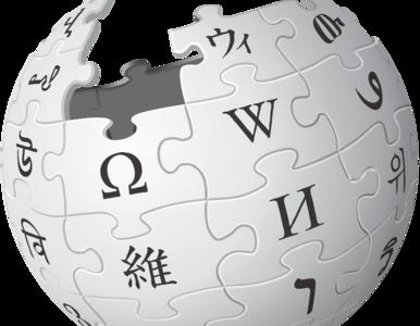 Polska Wikipedia osiągnęła pełnoletność. Jak brzmiał pierwszy wpis?