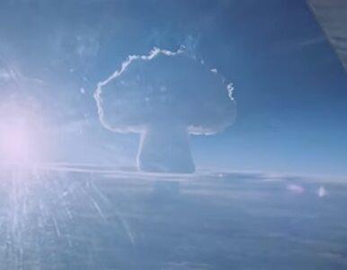 Car-bomba, czyli prężenie muskułów przez Chruszczowa. Największa...