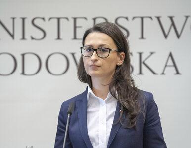 Pawłowicz, Piotrowicz i Stelina wybrani do TK. Jedna posłanka PiS...